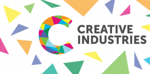 creative-industries-cover-640x315